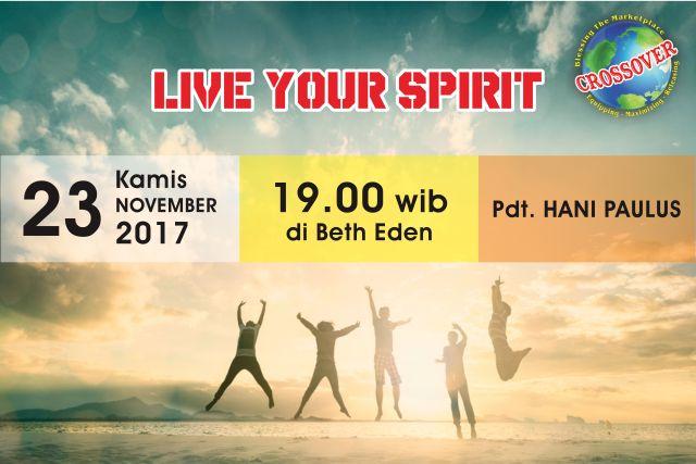 live your spirit a (1).jpg