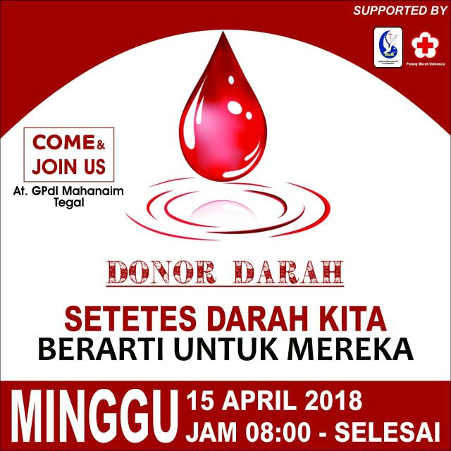 donor darah minggu new.jpg