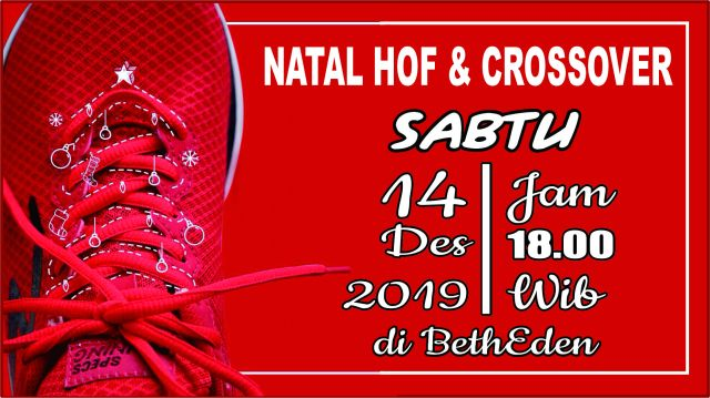 NATAL HOF & CO